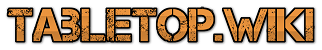 Datei:Tabletop wiki logo.png