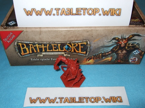 Battlelore figuren1.JPG