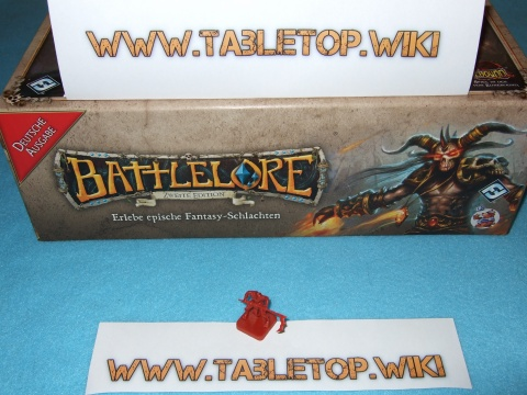 Battlelore figuren10.JPG
