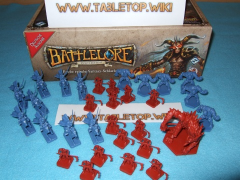 Battlelore figuren11.JPG