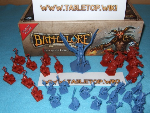 Battlelore figuren12.JPG