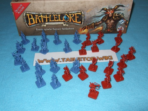 Battlelore figuren13.JPG