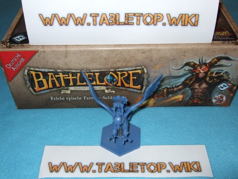 Battlelore figuren2.JPG