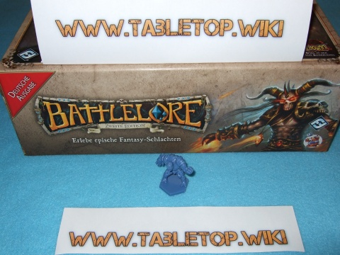 Battlelore figuren3.JPG