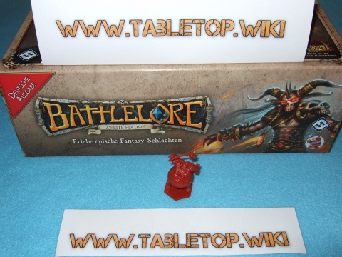 Battlelore figuren4.JPG