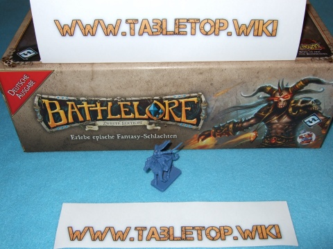 Battlelore figuren5.JPG