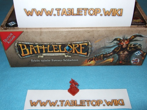 Battlelore figuren6.JPG