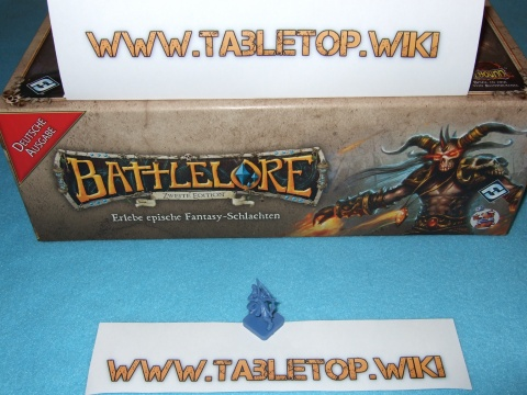 Battlelore figuren7.JPG
