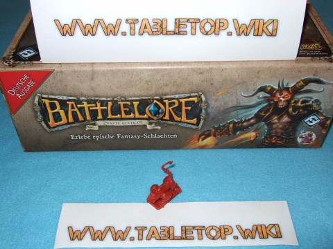 Battlelore figuren8.JPG