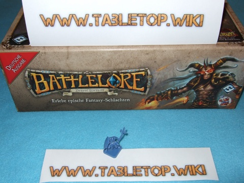 Battlelore figuren9.JPG