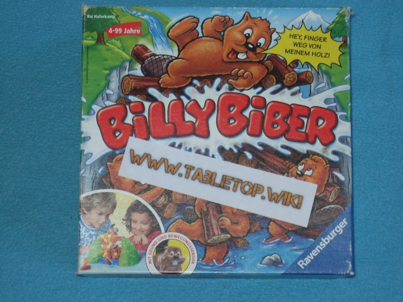 Datei:Billy-bieber-gross.JPG