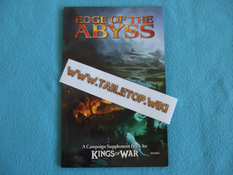 Datei:Kings-of-war-edge-of-the-abyss.JPG