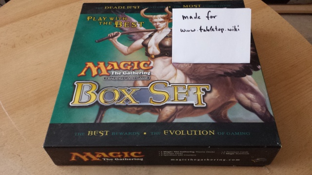 Magic edition7 boxset1.jpg