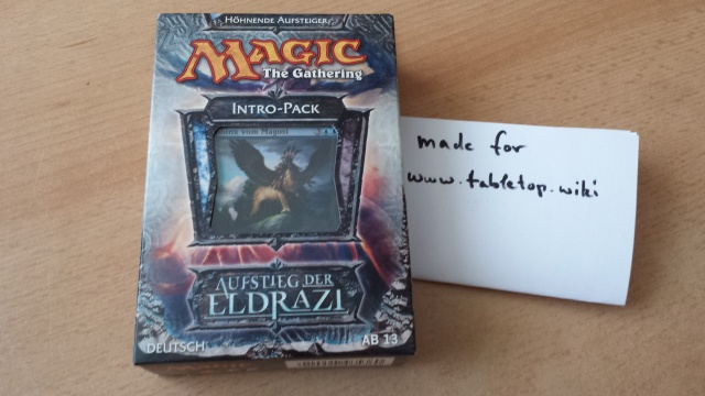 Magic intropack aufstieg der eldrazi.jpg