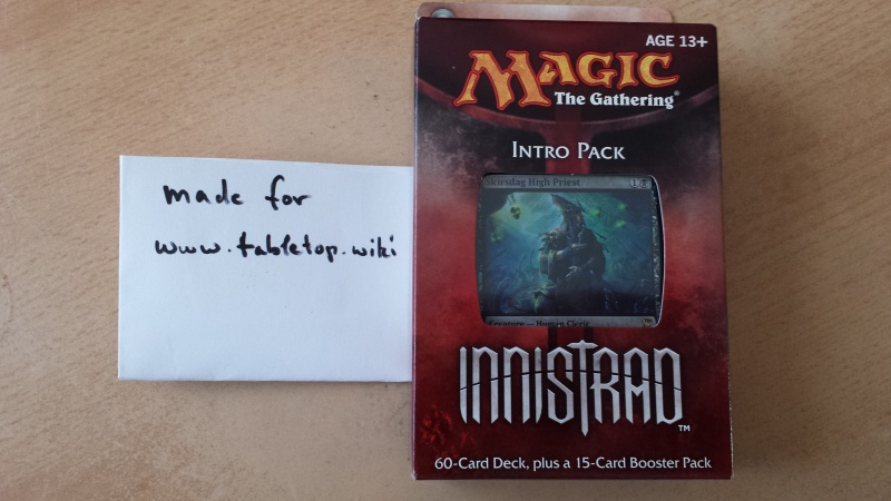 Datei:Magic intropack innistrad.jpg
