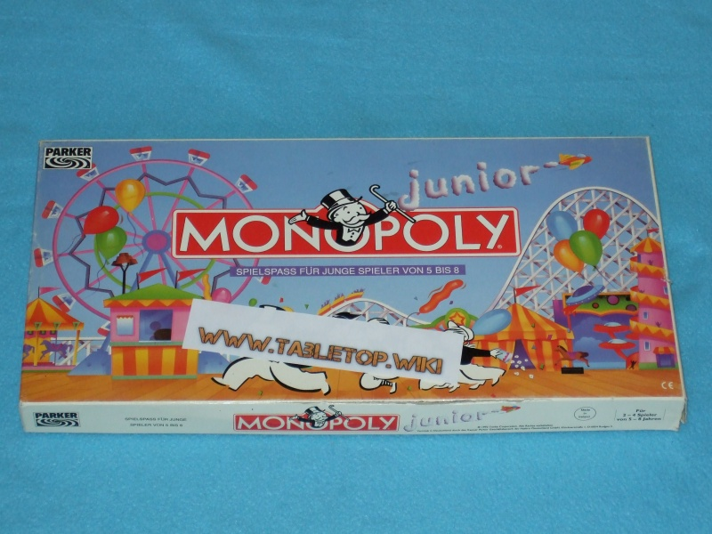 Datei:Monopoly junior1.JPG