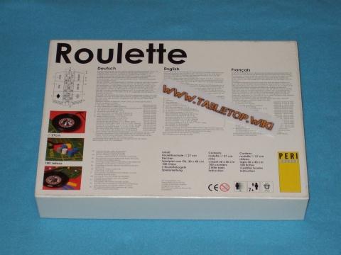 Roulette winner pro login