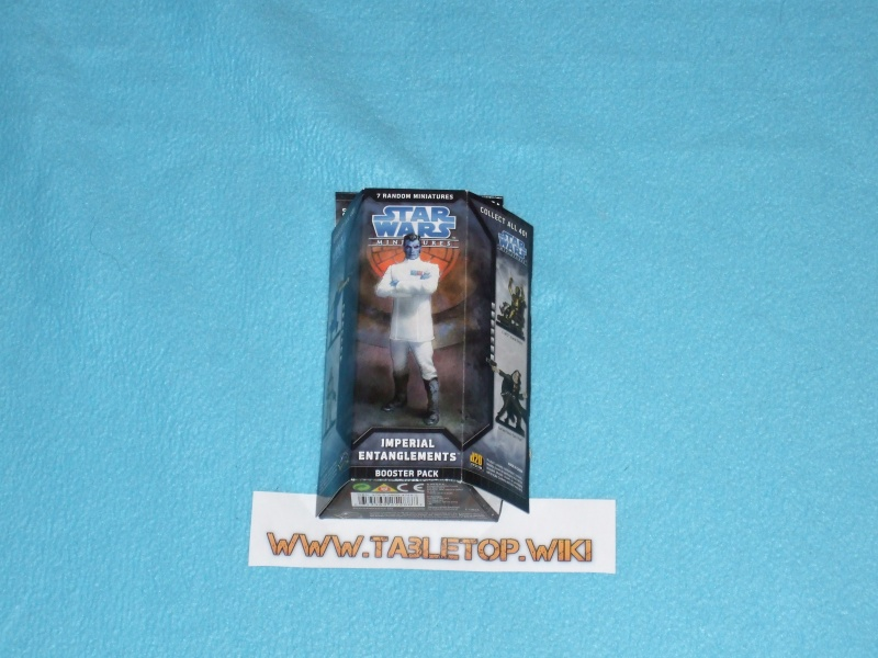 Datei:Star wars miniatures imperial ent.JPG