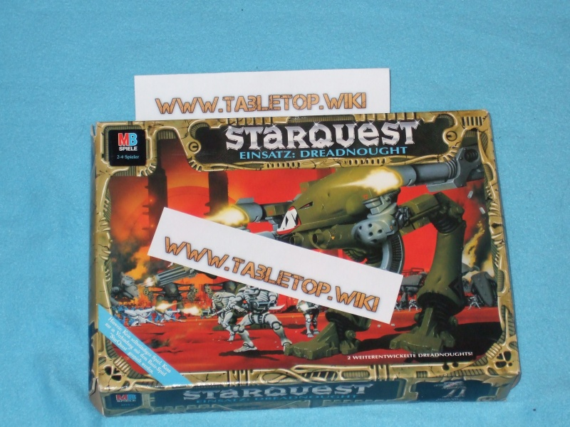 Datei:Starquest dreadnought1.JPG