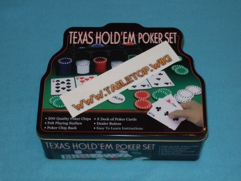 Texas hold em poker set.JPG