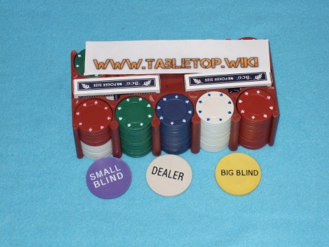 Texas hold em poker set inhalt.JPG