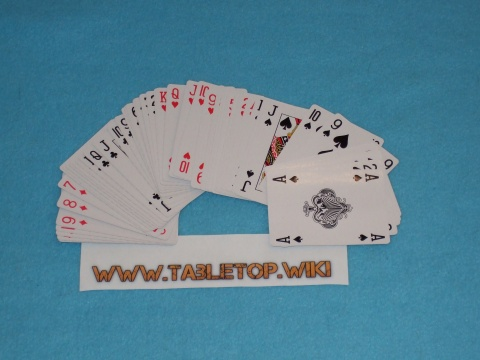 Texas hold em poker set karten2.JPG