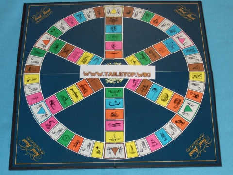 Trivial Pursuit Fragen Download