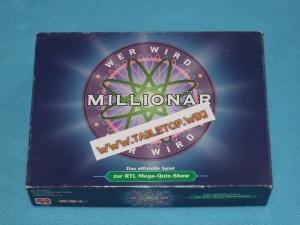 Wer Wird Millionär Wiki