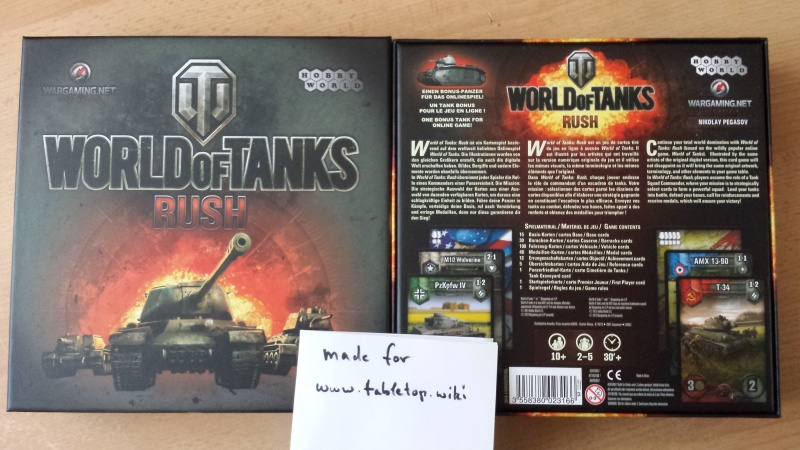 Datei:World of tanks rush2.jpg